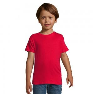 Marškinėliai vaikams...