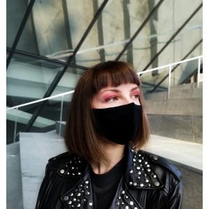 Daugkartinė veido kaukė | PrintShop.Lt