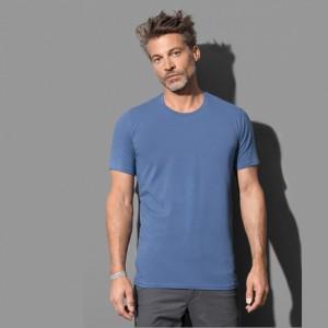 Vyriški marškinėliai  CLIVE trumpomis rankovėmis