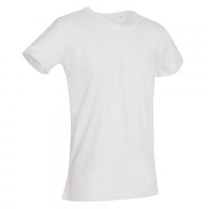 Vyriški marškinėliai STARS trumpomis rankovėmis