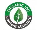 Organic Coton