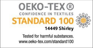 Oeko100